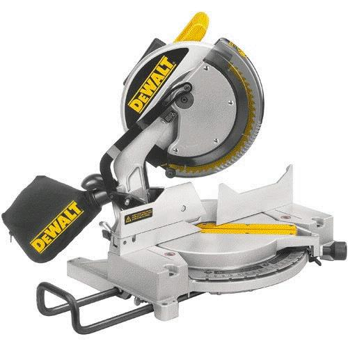 Where to find 12  COMPOUND MITER SAW in San Jose
