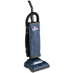 Rental store for UPRIGHT VACUUM in San Jose CA