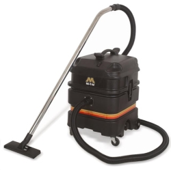 Rental store for 10 GALLLON WET or DRY VACUUM in San Jose CA
