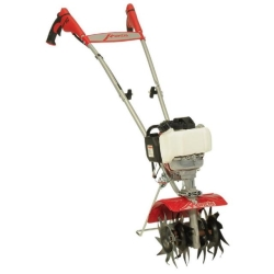 Rental store for 1.1 HP MANTIS SMALL GARDEN TILLER in San Jose CA