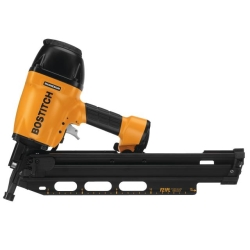 Rental store for 2  to 3-1 2  AIR FRAMING NAILER in San Jose CA