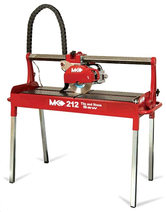 Where to find LARGE TUB TILE SAW in San Jose