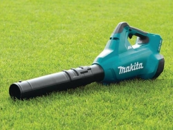 Rental store for MAKITA 36V HAND HELD CORDLESS BLOWER in San Jose CA