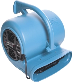 Rental store for LARGE AIR BLOWER in San Jose CA
