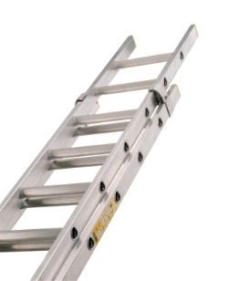 Rental store for 28  EXTENSION LADDER in San Jose CA