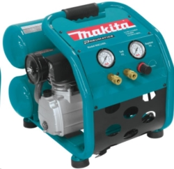 Rental store for 4 CFM  ELECTRIC AIR COMPRESSOR in San Jose CA