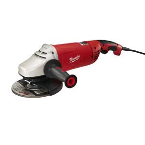 Where to find 7  ANGLE HEAD GRINDER in San Jose