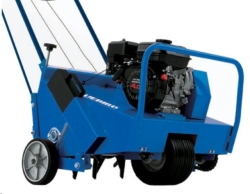 Rental store for LAWN PLUGGER AERATOR in San Jose CA