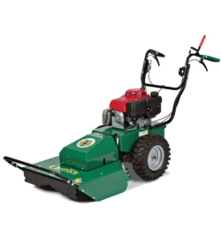Rental store for SELF PROPELLED WEED MOWER in San Jose CA