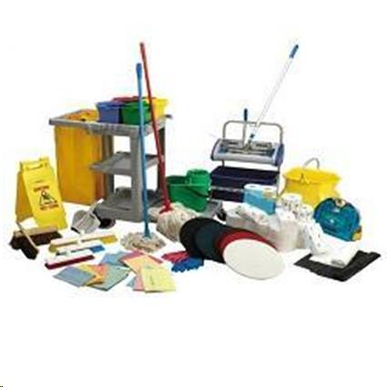 Rent Floor Polishing - Rug & Floor Care  Supplies