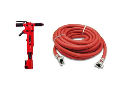 Rent Air Compressor - Air Tool & Jackhammer