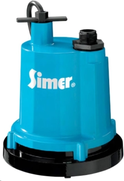 Rental store for 3 4  SUBMERSIBLE ELECTRIC PUMP in San Jose CA