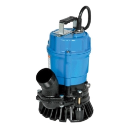 Rental store for 2  SUBMERSIBLE ELECTRIC PUMP in San Jose CA
