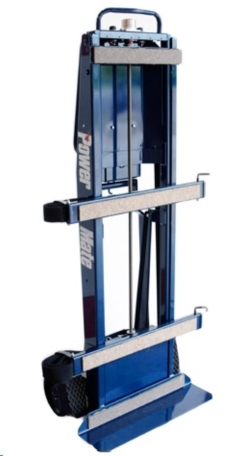 Rental store for HD ELECTRIC STAIR CLIMBING DOLLY in San Jose CA