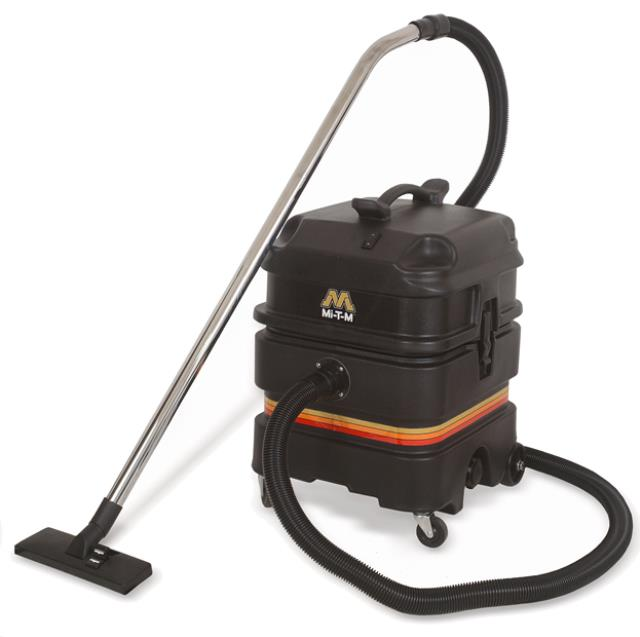 Where to find 10 GALLLON WET or DRY VACUUM in San Jose